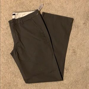 Gap Casual pants